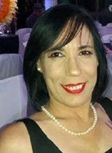 Márcia Serrano