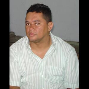 Cleberson Soares da Silva