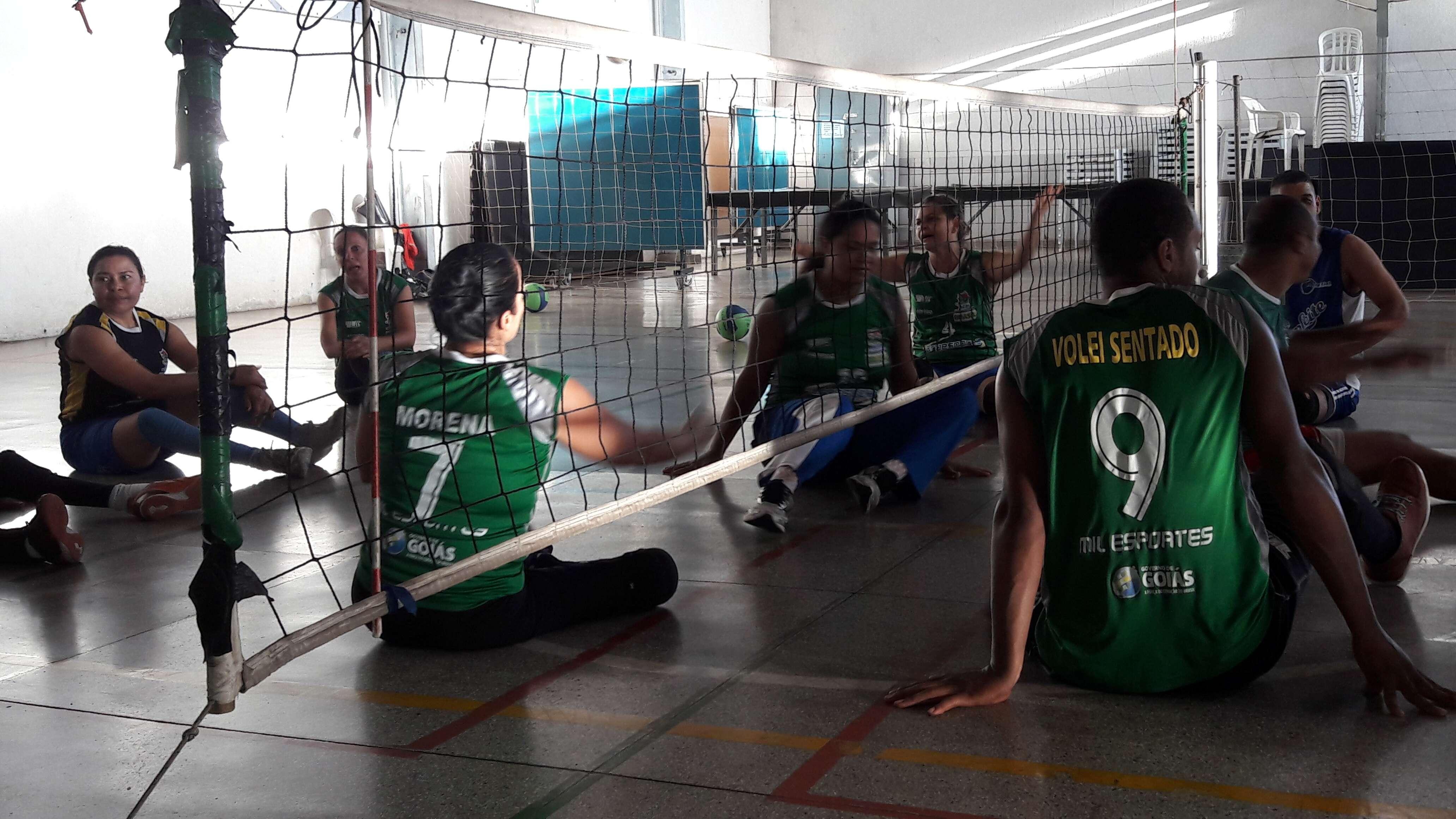 ed4062c01 Departamento de Esportes