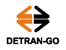 detran-go