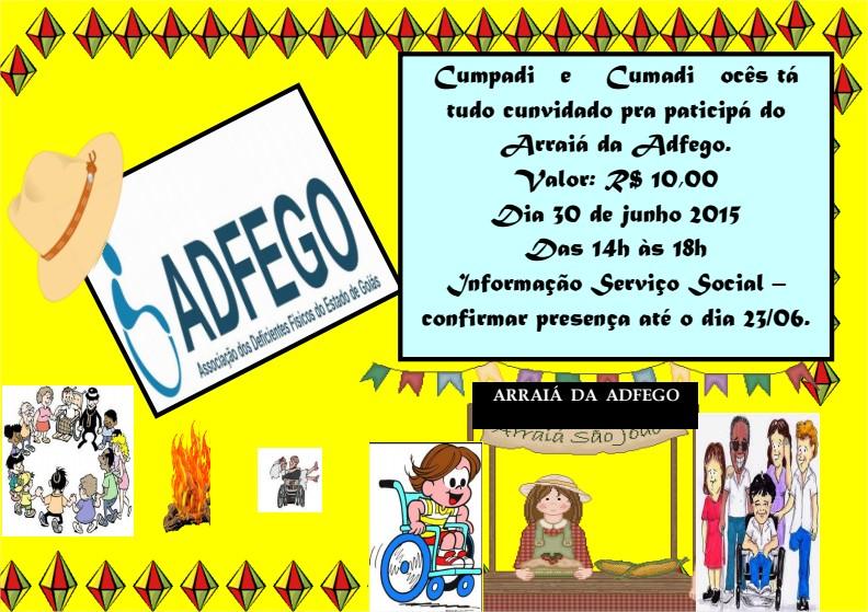 festa-junina-2015