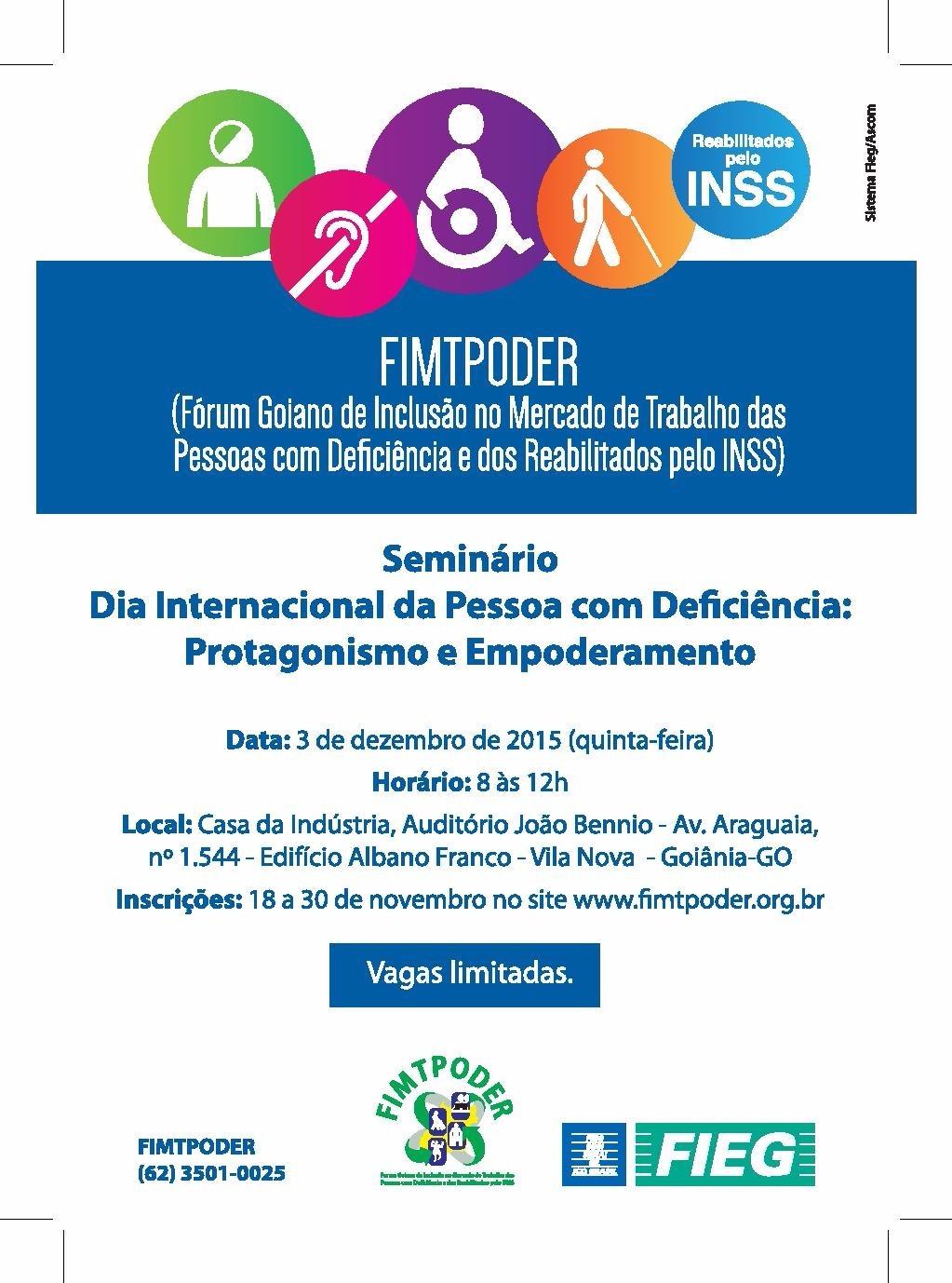 seminario-fintpoder-3-dezembro