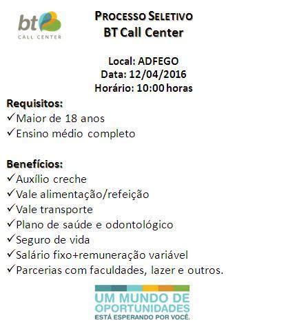 processo-bt-call-center