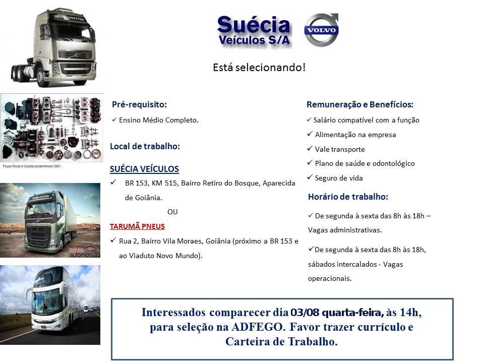vagas-suecia-03.08