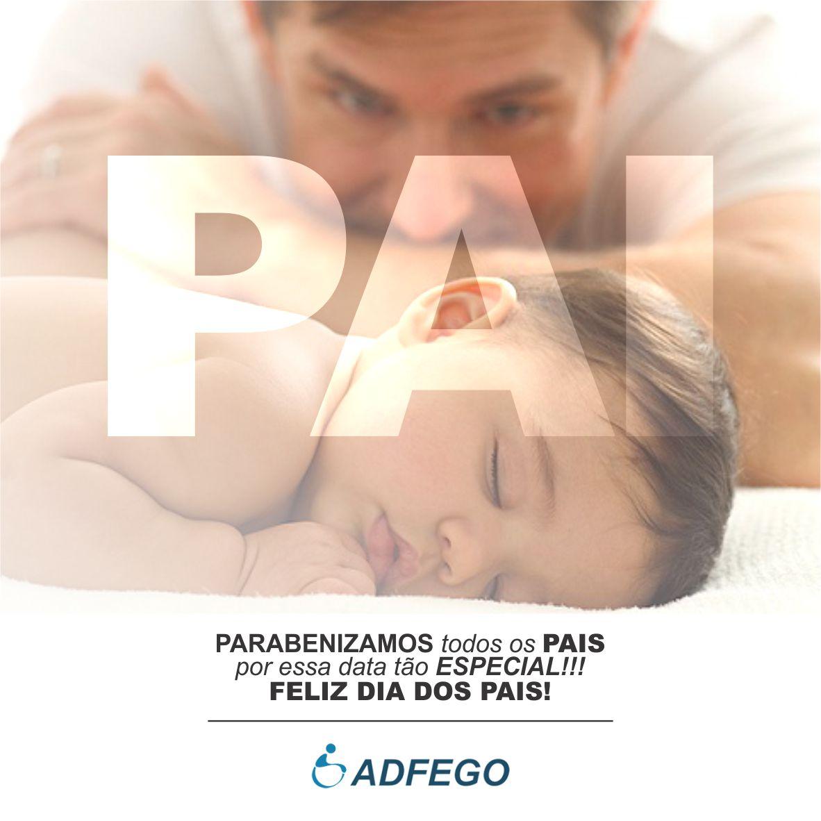 pais-adfego